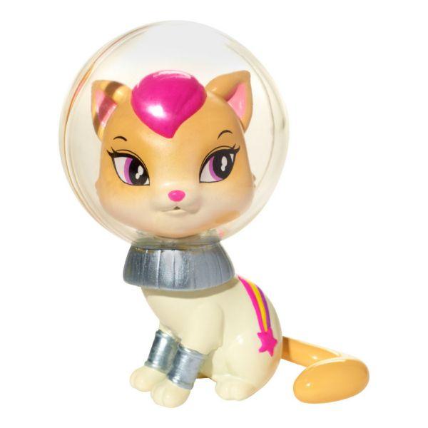 Фигурка Космические питомцы DLT53 Barbie