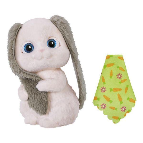 Пушистый друг Забавный кролик Furreal Friends