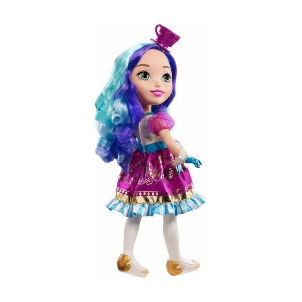 Кукла большая Принцесса Мэдлин Хэттер Ever After High