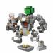 Конструктор BELA My World 11135 Робот Титан