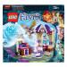 Lego Elves 41071 Творческая мастерская Эйры