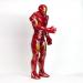 Фигурка Железного человека Iron Man