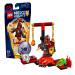 Lego Nexo Knights 70334 Укротитель – Абсолютная сила