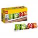 Lego 40172 Календарь из кубиков
