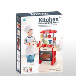 """Игрушка детская:Игровой набор """"Кухня"""""""