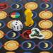 Настольная игра Абсурдопедия: Во сне и наяву