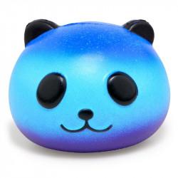 Игрушка анти стресс Космо Панда