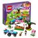 Lego Friends 41026 Сбор урожая