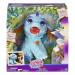 Интерактивная игрушка Милый Дракоша Furreal Friends