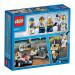 Lego City 60077 Набор для начинающих Космос
