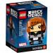 Lego Brickheadz 41591 Черная вдова