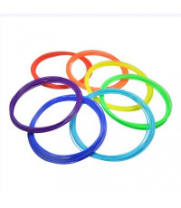 ABS-пластик 10 метров для 3D Ручки